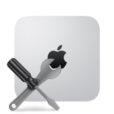 Mac Mini Repair