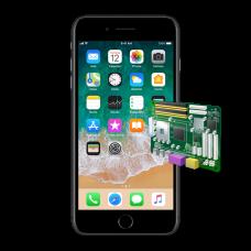 Cell Phone Repair Replacement main Board