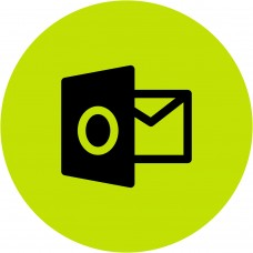 Install Microsoft Outlook