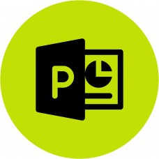 Install Microsoft PowerPoint