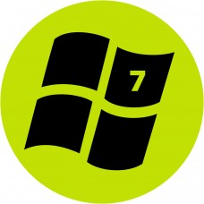 Install microsoft windows 7